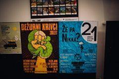 Mikk_21_sobota-37